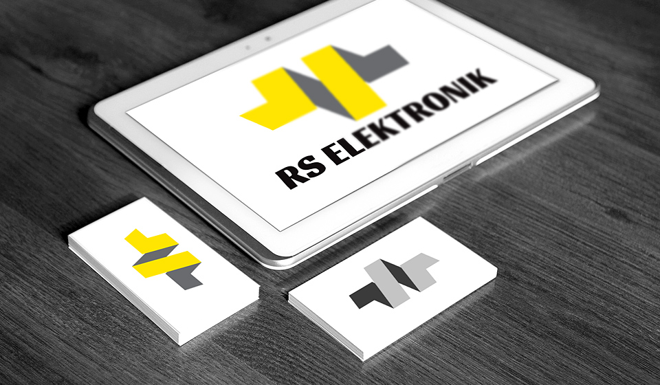 RS elektronik